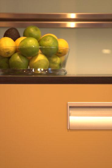 das werkteam tischlerei schreinerei in l denscheid kochen. Black Bedroom Furniture Sets. Home Design Ideas
